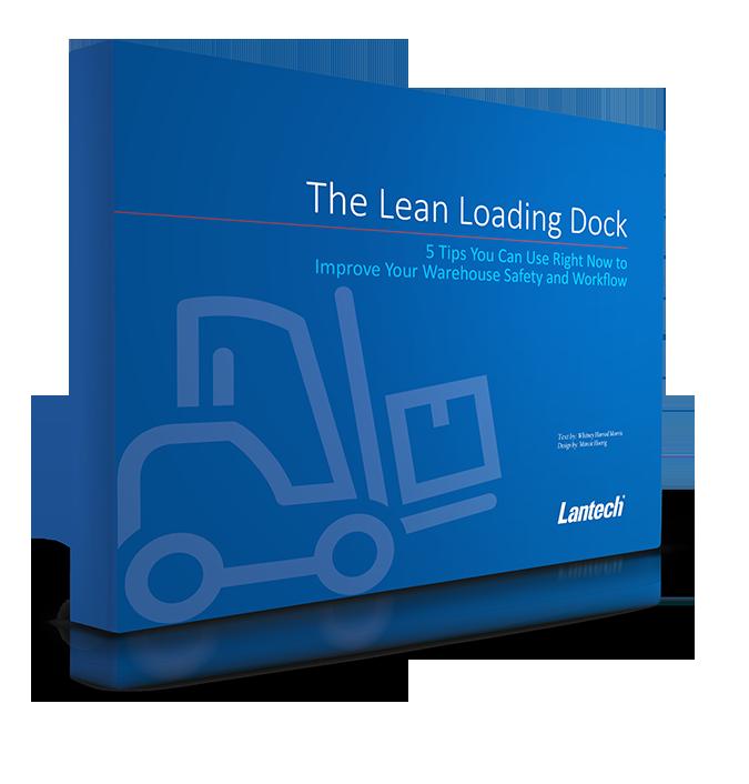 LeanLoadingDock_eBook_cover_image.png
