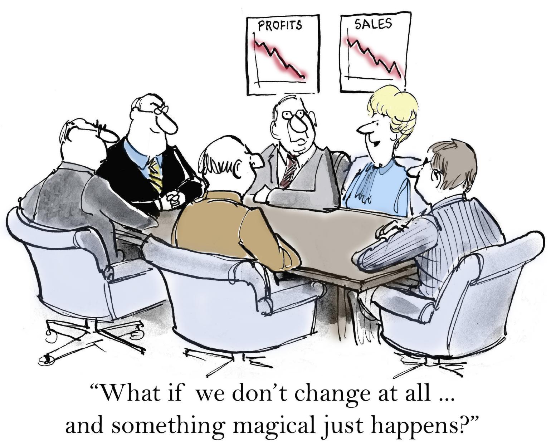 cartoon_blog_board_mtg