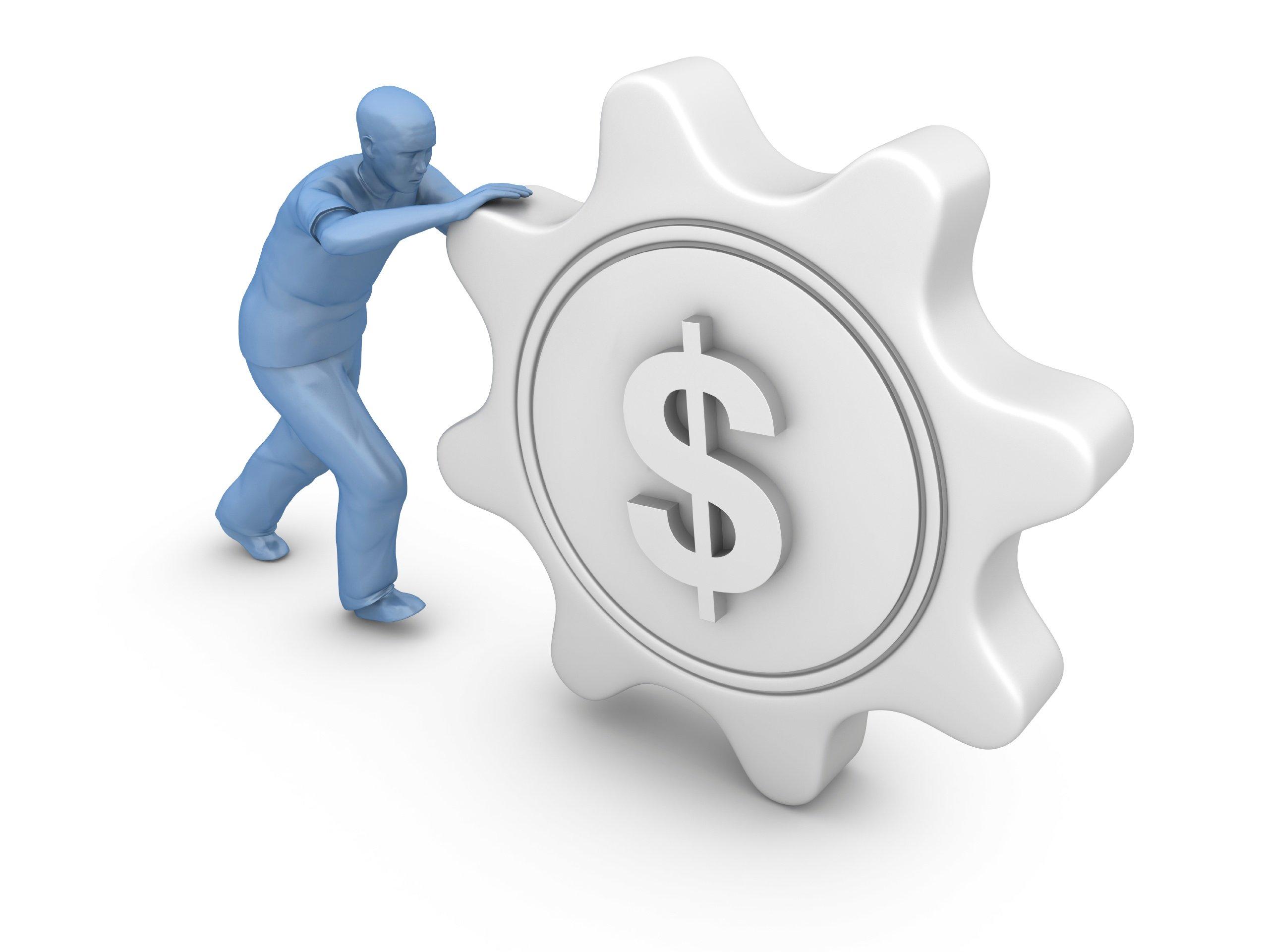 money_wheel