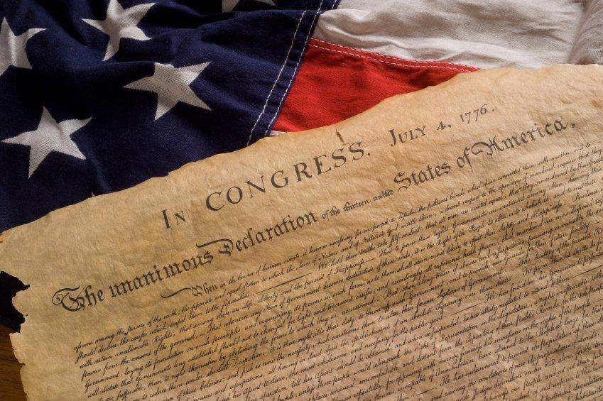 Declaration_of_Independ
