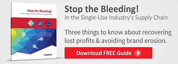 CTA_Stop the Bleeding_wide
