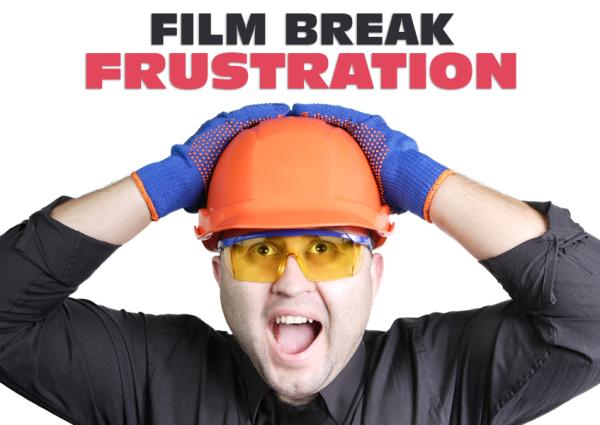 Film Breaks.png