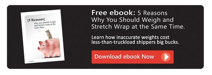 stretch wrap, weigh, lantech, stretch wrapping, ebook